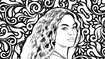 Here Are Free Coloring Pages To Enliven Your Weekend Of Social Distancing