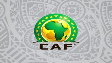 FIFA Bans Head Of African Football For Five Years After Ethics Investigation