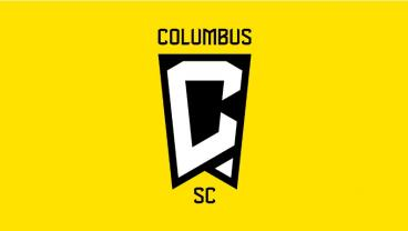 The Columbus Crew Rebrands Into A Hockey Stick Manufacturer