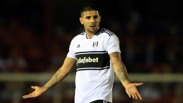 Why Splashing The Cash Could End Horribly For Wolves And Fulham