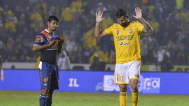 Liga MX Playoffs: Everything You Need To Know Before Strapping Yourself In