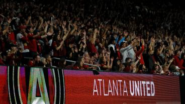 A Deeper Look Into Atlanta, The New MLS Hotbed