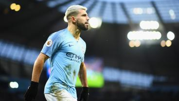 Humanity Is Getting Dumber, But Man City Remains Too Damn Clever