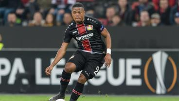 Leon Bailey, Perhaps Concacaf's Best Young Player, Finally Agrees To Jamaica Call-Up