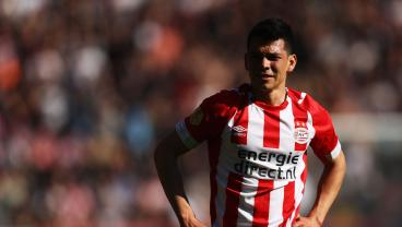 The 5 Most Anticipated Mexican Player Transfers This Summer