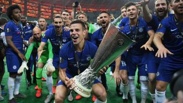 Predicting Thursday's 10 Most Exciting Europa League Matches