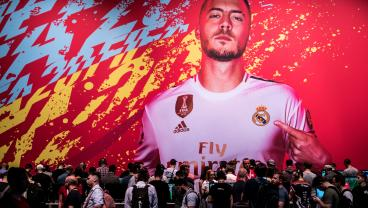 FIFA 20 Announces Complete List Of New Stadiums And Music Ahead Of Release