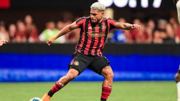 The Biggest Winners And Losers Of MLS Decision Day 2019