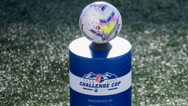 NWSL Challenge Cup Matchday 2 Preview