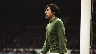 Remembering Gordon Banks And The Greatest Save In The History Of The Game