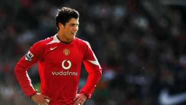 Did Fame Change Cristiano Ronaldo?