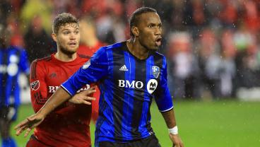 What's Wrong With The Montreal Impact And How Did It All Start With Didier Drogba?