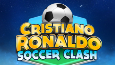 I Spent 3 Hours Playing Cristiano Ronaldo's App So You Don't Have To