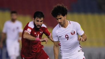 Qatar Eliminated From World Cup Contention, Confirm Status As Worst Host Nation Ever