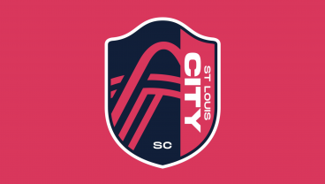 St. Louis Beats Out Charlotte For Most Underwhelming MLS Expansion Reveal