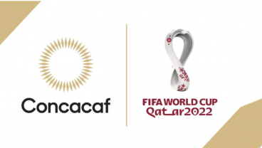 CONCACAF Postpones First Round Of World Cup Qualifiers