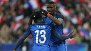 The Smart Money Is On France Winning The World Cup
