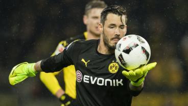 Borussia Dortmumd