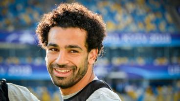 Mohamed Salah Injury Update: Attacker 'Almost 100 Percent' Certain For Uruguay