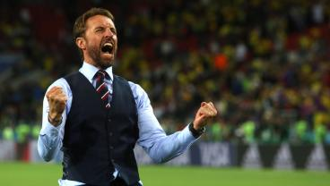 Why This England Side Is The One To Bring It Home