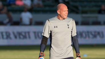 Brad Friedel Explains The Changing Motives Of Today's Young Players And The New Role Of Managers
