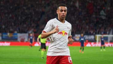 Which Bundesliga Club Should You Support? We Americanize The Title Chasers