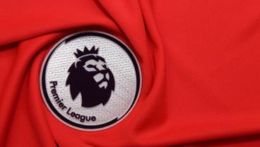 2018-19 EPL Fixtures: Our Way Too Early Predictions For The Biggest Games Of The Season