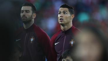 Portugal vs Spain Prediction: 3 Key Factors In Tomorrow's Battle Royale