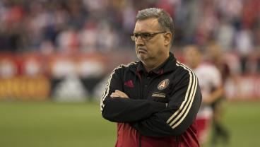 The 4 Leading Candidates To Be Named USMNT Manager In The Coming Weeks