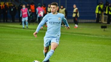 5 Potential Breakout Stars Of The 2018-19 Premier League Season