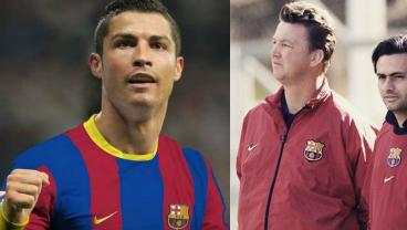 10 Terrible Truths That FC Barcelona Don't Want You To Know About
