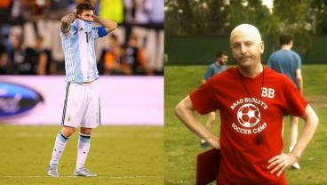In Memoriam 2016: What We've Lost In Football Over The Year