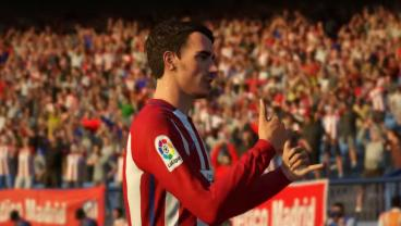 21 Tunes From 21 Different Countries For The FIFA 18 Soundtrack