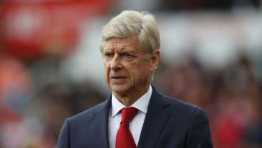 What If Arsene Wenger Had Been Fired Six Years Ago? A Bitter Arsenal Fan Weighs In