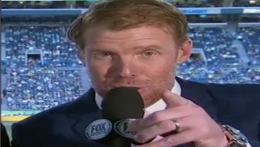 Alexi Lalas's Scathing USMNT Criticisms, Ranked