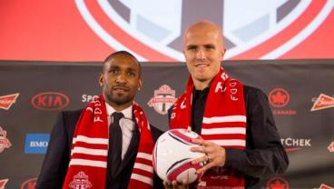 The 10 Most Expensive Transfer Fees In MLS History