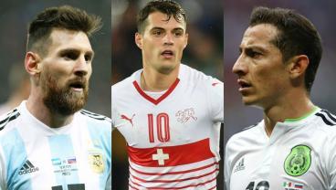 3 Nations Primed For Devastatingly Poor World Cups