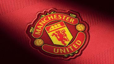 Chronicles Of The Crest: Manchester United