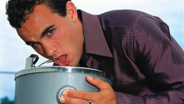A Photographic Journey Through The Career Of Our Lord And Savior, Landon Donovan