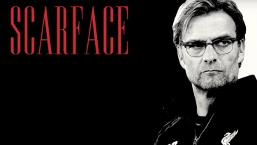 Liverpool Players Try Their Best At Famous Hollywood Movie Quotes