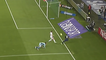 20 Goals Scored From Angles Thought Impossible