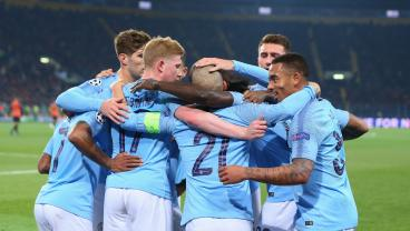 Watch The Best Goals From The 2018/19 Premier League Season