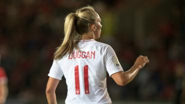 Women's World Cup Preview: Group D