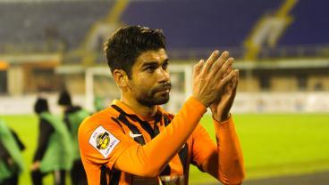 Eduardo da Silva. Incredible Goal