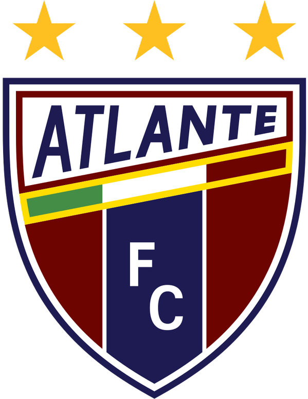 5 Once-Famous Clubs That Have Sank Into Obscurity: Atlante F.C.