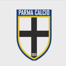 5 Once-Famous Clubs That Have Sank Into Obscurity: Parma Calcio