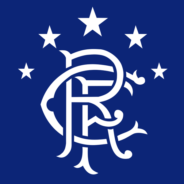 6 Once-Famous Clubs That Have Sunk To Obscurity: Rangers F.C.