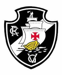 6 Once-Famous Clubs That Have Sunk To Obscurity: CR Vasco da Gama