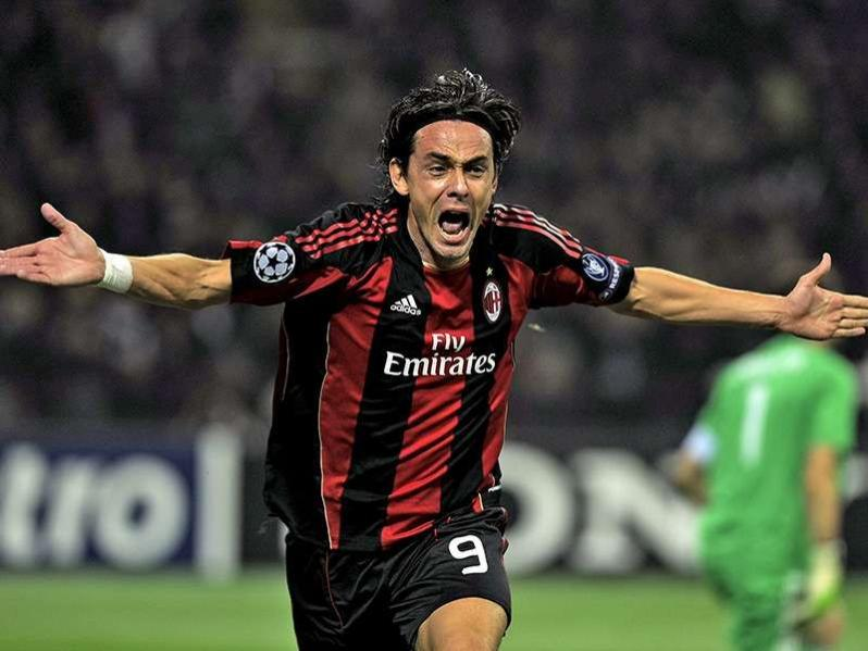Venezia FC, Managed By Filippo Inzaghi, Is Your New ...
