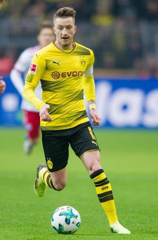 Download Marco REUS - Marco-Reus-Goal-vs-Gladbach-Bundesliga  Picture-519291.jpeg